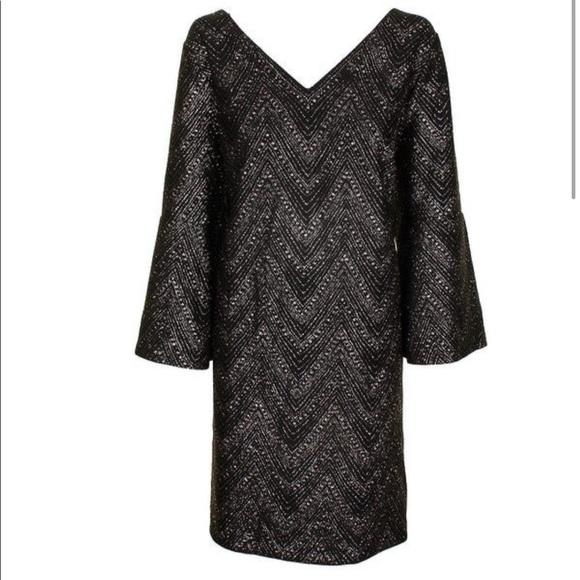 Jessica Howard   Plus Size Dress Boutique